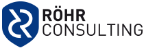 Roehr Berlin Consulting